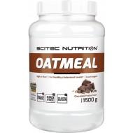Oatmeal (1500 грамм)