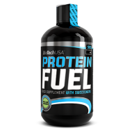 Protein fuel (500 мл)