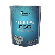 100% EGG Protein (1 кг)