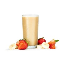 Protein smoothie (500 грамм)