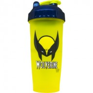 Hero Shaker - Wolverine (800 ml)