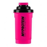 Shaker Fit My Protein Розовый (700 мл)