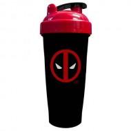 Hero Shaker - Deadpool (800 ml)