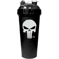 Hero Shaker - Punisher (800 ml)