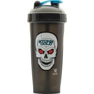 Hero Shaker - Steve Austin (800 ml)