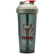 Hero Shaker - Thor (800 ml)