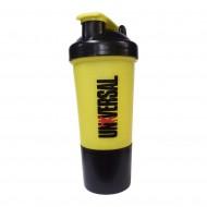Shaker Universal Nutrition  (500 мл)