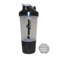 Ironflex Shaker 2in1 (500 ml)