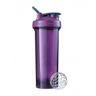 Blender Bottle Pro 32 (900 ml) PLUM
