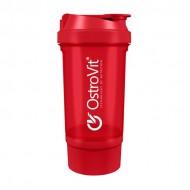 Шейкер Shaker Premium Ostrovit Red (500 мл)