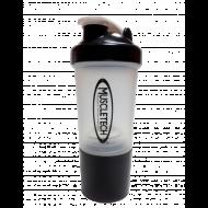 Шейкер MuscleTech (500 мл)
