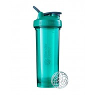 Blender Bottle Pro 32 (900 ml) GREEN
