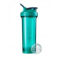 Blender Bottle Pro 32 (900 ml) GREEN