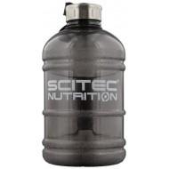Hydrator Scitec Nutrition (1.9 литра)