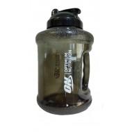 Water Bottle Hydrator (2.2 литра)