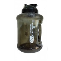 Water Bottle Hydrator (2.2 литра)