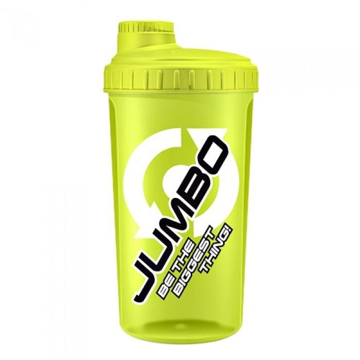 Shaker Jumbo (700 мл )