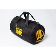 Спортивная сумка ANIMAL bag