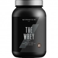 MyProtein TheWhey - 900g