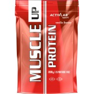 Muscle UP Protein (2 кг)