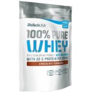 100% Pure Whey (454 грамм)