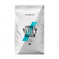 Impact Whey Protein (2.5 кг)