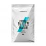 Impact Whey Protein (2.5 кг)