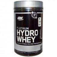 Platinum Hydro Whey (795 грамм)