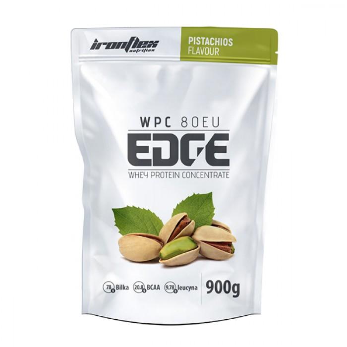 WPC 80eu EDGE (900 грамм)