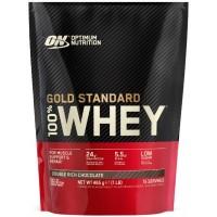 100% Whey Gold Standard 454 g