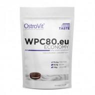 Economy WPC 80 (700 грамм)