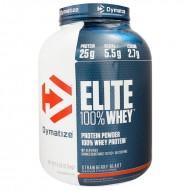 Elite Whey (2.27 кг)