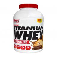 100% Pure Titanum Whey (2.25 кг)