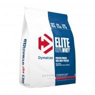 Elite Whey (4.5 кг)