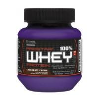 Prostar Whey 100% (30 грамм)