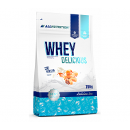 ALLNUTRITION WHEY DELICIOUS 700G