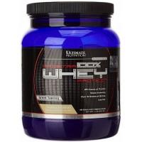 Prostar Whey 100% (454 грамм)