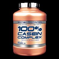 100% Casein Complex (2.3 кг)