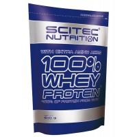 100% Whey Protein (500 грамм)
