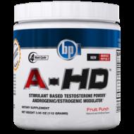 А-HD (112 g)
