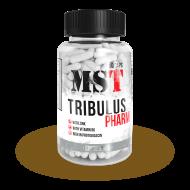 Tribulus Pharm (90 капсул)