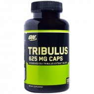 Tribulus 625 (100 капсул)