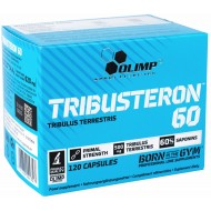 Tribusteron 60 (120 капсул)
