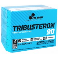 Tribusteron 90 (120 капсул)