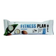Fitness Plan Muesli Bar (25 грамм) Кокос