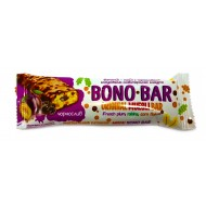 Bono Bar Original Muesli (40 грамм) Чернослив