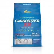 Carbonizer XR (1000 грамм)