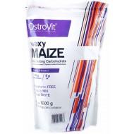 Waxy Maize (1000 грамм)