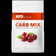 Premium X-Carbs (1000 грамм)