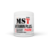 Vitamin Plus Pharm (210 грамм)
